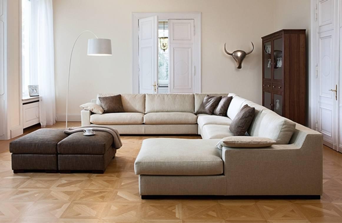 home viktor. Black Bedroom Furniture Sets. Home Design Ideas