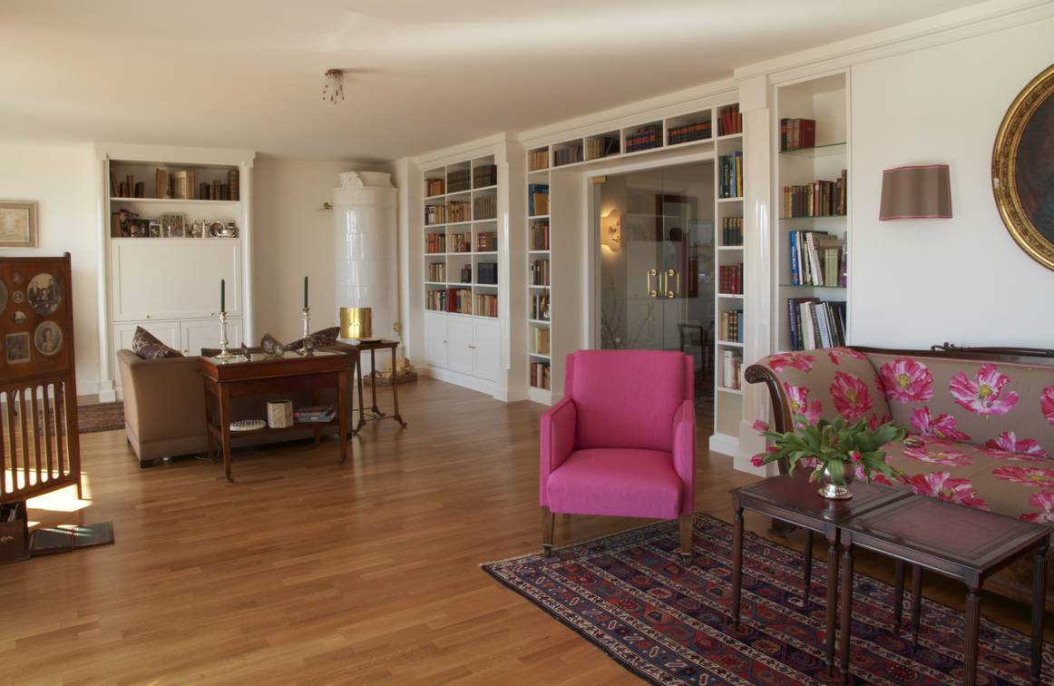 Möbel Lindau home